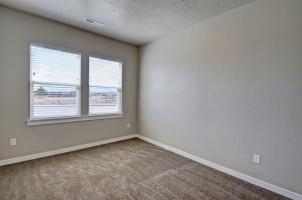 Bedroom-2-1280x768