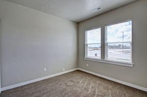 Bedroom-3-1280x768