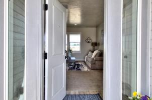 Foyer-1-1280x768