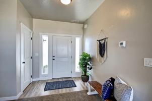 Foyer-2-1280x768