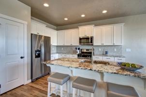 Kitchen-1-1280x768