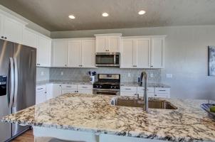 Kitchen-2-1280x768