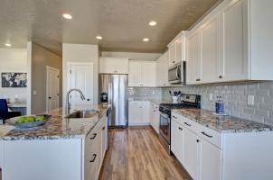 Kitchen-3-1280x768