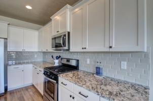 Kitchen-4-1280x768