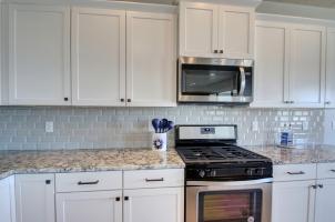 Kitchen-5-1280x768