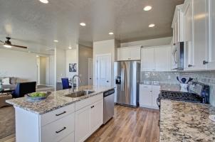 Kitchen-6-1280x768
