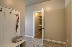 Mud-Room-1280x768